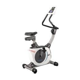 20680 Велотренажер