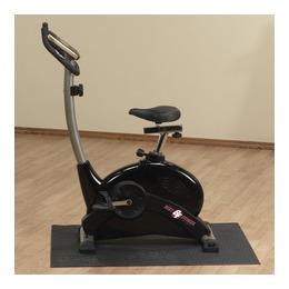 Best Fitness BFUB1 Велотренажер
