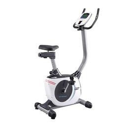 20695 Велотренажер