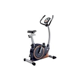 20805 Велотренажер