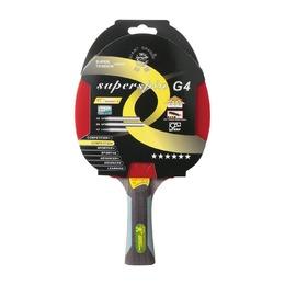 SUPERSPIN G4 ракетка для настольного тенниса