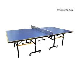 TOR-SP Теннисный стол