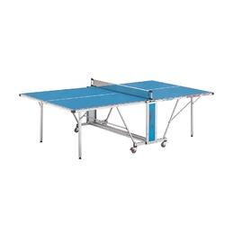 SUNNY 1000 Теннисный стол