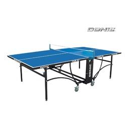 AL-OUTDOOR Теннисный стол