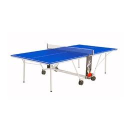 POWER 800 Теннисный стол