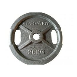 WP006-20 кг Диск