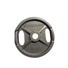 WP006-15 кг Диск