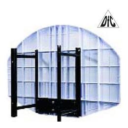 Универсальный крепеж для баскетбольного щита 68628