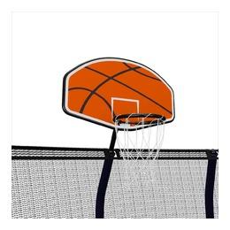 line SUPREME Баскетбольный щит