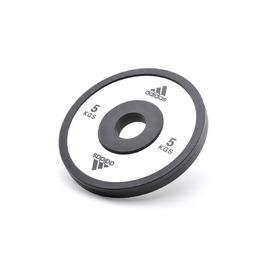 Весовые диски (50 мм) 2.5кг