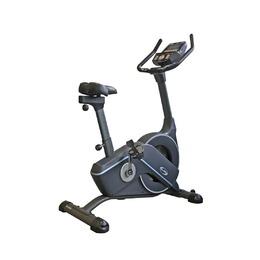 Велотренажер SportElite SE-C970G
