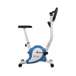 Велотренажер SportElite SE-1311