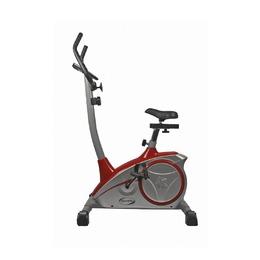 Велотренажер SportElite SE-601