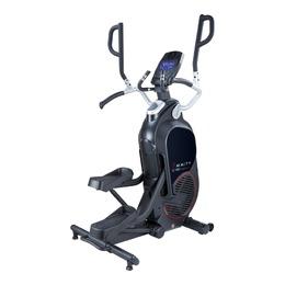 CrossFit CC 7000 Вертикальный эллиптический тренажер