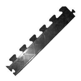 Бордюр резиновый для коврика 12мм MB-MatB-Bor12
