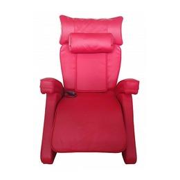 Avella MX-733 Массажное кресло для релаксации