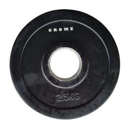 WP013-2,5 кг Диск