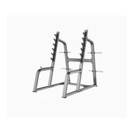 Силовая стойка для приседа GROME fitness AXD5050A