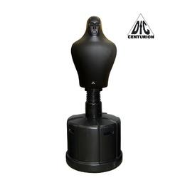 TLS-M01 Водоналивной манекен (черн)