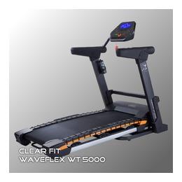 WaveFlex WT 5000 Беговая дорожка
