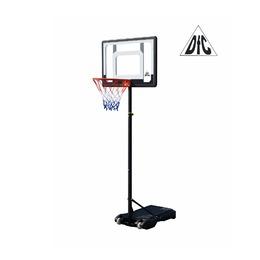 Мобильная баскетбольная стойка KIDSE