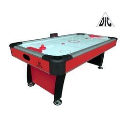 Игровой стол BALTIMOR аэрохоккей