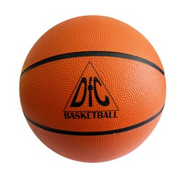 Мяч баскетбольный BALL5R
