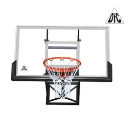 """Баскетбольный щит 72"""" BOARD72GP"""