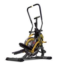 Challenge Climber 2.0 Эллиптический тренажер
