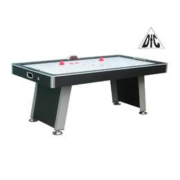 Игровой стол PANAMA аэрохоккей