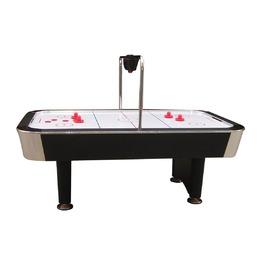 Игровой стол  Milan аэрохоккей