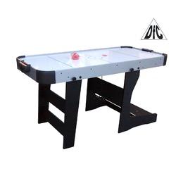 Игровой стол BASTIA аэрохоккей