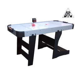 Игровой стол BASTIA 5 аэрохоккей