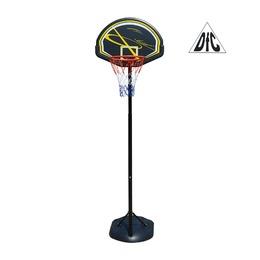 Мобильная баскетбольная стойка  KIDS3