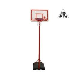 Мобильная баскетбольная стойка KIDSB
