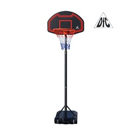 Мобильная баскетбольная стойка KIDSC