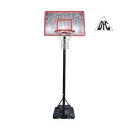 """Мобильная баскетбольная стойка 50"""" STAND50M"""