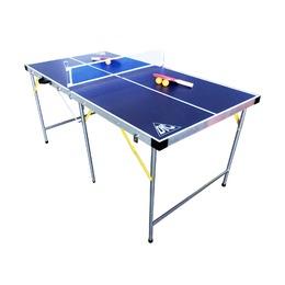 Теннисный стол детский DS-T-009