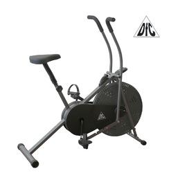 DFC B8203 Велотренажер