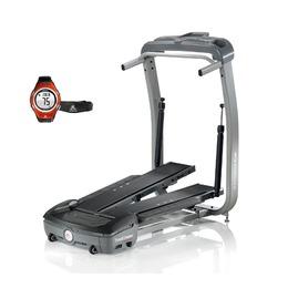 TreadClimber TC10 Фитнес-машина