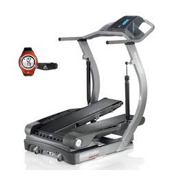 TreadClimber TC20 Фитнес-машина
