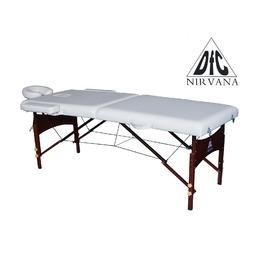 NIRVANA Relax Массажный стол