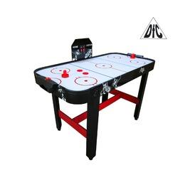 Игровой стол Praga аэрохоккей