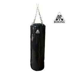 HBPV2 Боксерский мешок 100х35