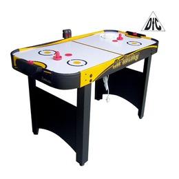 Игровой стол Toronto аэрохоккей