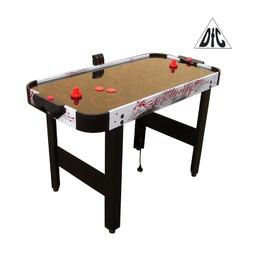 Игровой стол Philadelphia аэрохоккей
