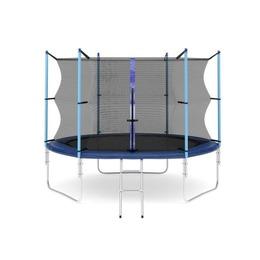 Internal 10ft (305 см) Батут