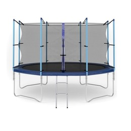 Internal 12ft (366 см) Батут