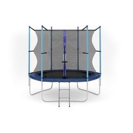 Internal 8ft (244 см) Батут