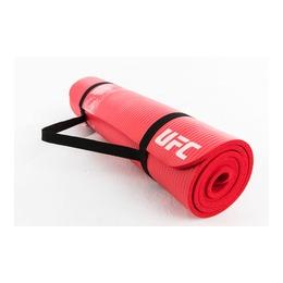 Коврик для фитнеса